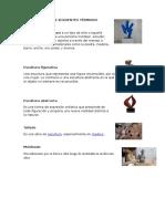 DEFINICIÓN DE LOS SIGUIENTES TÉRMINOS 3.docx