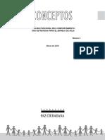 ANÁLISIS FUNCIONAL COMPORTAMIENTO AULA .pdf