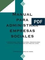 manual_Scirene ADM. EPSA. SIN FINES DE LUCRO.pdf