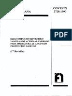 2728-97.pdf
