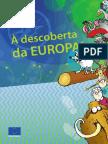 Adescoberta Da Europa