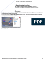 Insert Copies of Content Center Parts - Manufacturing DevBlog