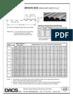 Deck Catalogue