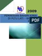 dokumen.tips_paper-pemakaian-bahan-kimia.doc