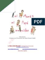 CrianzaPrevencionAbuso.pdf
