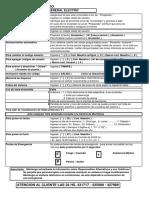 gr_caddx.pdf
