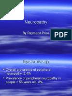 neuropat (1)
