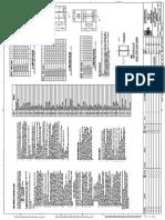 A1-200249-0-31-001.pdf