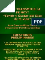 Cc3b3mo Transmitir Hoy La Fe1(1)