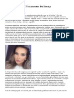 date-5882dd044cfd70.13116982.pdf