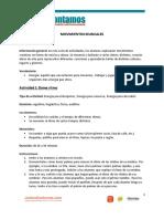 Movimiento musical.pdf