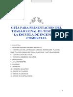 Guía Para Presentación Del Trabajo Final de Tesis (1) (2)