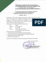 pengumuman-seleksi-administrasi-pegawai-non-pns-diskominfo-2017.pdf