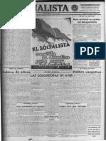 El socialista 9 junio 34.pdf