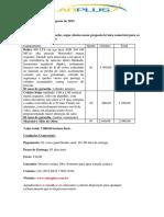 Boliler_Acquatec Empresa_SolarPlus.pdf