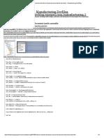 Retrieve sketch dimension of part document inside assembly - Manufacturing DevBlog.pdf