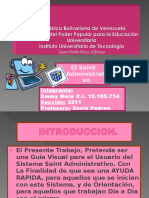 Saint Administrativo Curso (1)