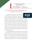 Ensayo Final Filosofia Politica.docx