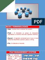 SO-IT-CHAPTER-1-DBMS.pdf