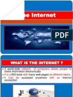 SO-IT-CHAPTER-8-WEB-TECHNOLOGIES.pdf