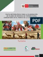 Pauta planes de negocio de turismo rural comunitario-TRC.pdf