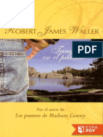 Tango en el paraiso - Robert James Waller.pdf