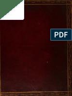 (1793) DELLA LIBERTÀ E DELL EGUAGLIANZA DEGLI UOMINI, E DEI CITTADINI.pdf