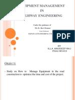 Equipment Mgmt (1)