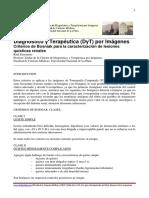 bosniakquistesrenalesportc-rs231108.pdf