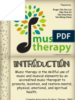 Music Therapy.pptx