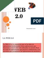Web20-1