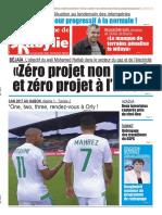 files (15).pdf