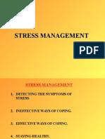 stress-time-management-1234280299701235-1