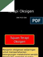 3 APRC Oxygen Th SMG Agustus 2010
