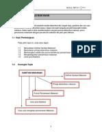 285521231-MODUL-RBT3111-PPG-RBT-2014-pdf