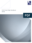 Test Flying Handbook- UK CAA CAP1038.pdf