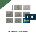 PORTAFOLIOHERLINDA.docx