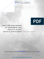 ANALYSIS & DESIGN OF COMPOSITE & METALLIC FLIGHT VEHICLE STRUCTURES - ABBOTT - 2016 - FIRST EDITION.pdf