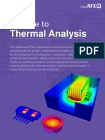 A-Guide-to-Thermal-Analysis.pdf