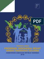 Buku Program Indonesia Sehat dengan Pendekatan Keluarga.pdf