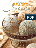 Beaded Ornaments to Knit.pdf