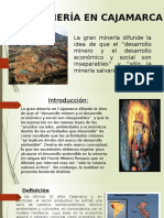 LA-MINERÍA-EN-CAJAMARCA.pptx-ECOLOGIA CORREGIDA.pptx
