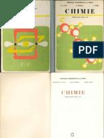 Chimie_X.pdf