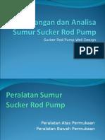 Sucker Rod Pump Design - 2016.ppt