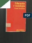 100762578-educacion-y-sociologia-emile-durkheim.pdf