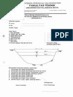 Tugas Besar Struktur Baja II (TB17)_opt (Scrd)