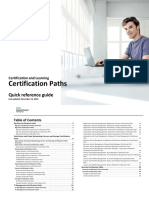 CertificationPaths_A4