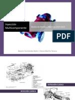 Presentación_Inyeccion multicomponente
