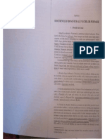 Alfred Fouillee Istoria Filosofiei Vol. I