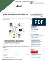 Organiza tus prioridades con el mapa mental del Exito _ enfinanzasrd.pdf
